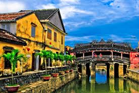 Hoi An Old Town Tour
